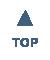 ▲ TOP